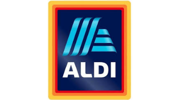 Aldi: German Voice Over for radio commercial