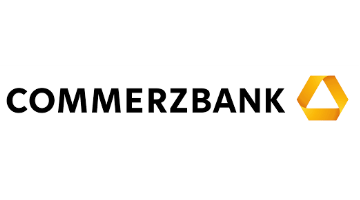Commerzbank: German voice over for marketing video