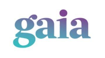Gaia: German dubbing of yoga video series