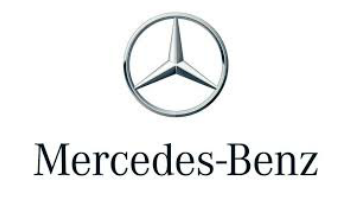 Mercedes Benz: German voice over for eLearning