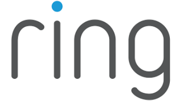 Ring: German voice over for Radio Commercials