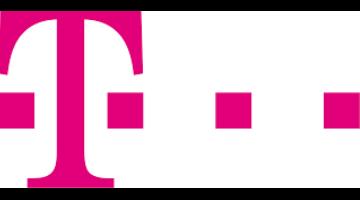 Telekom: German voice over for IVR