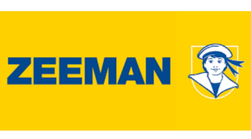 Zeeman: German dubbing of training videos