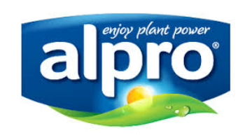 alpro: English voice over for TV commercial