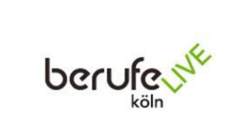 berufe LIVE: German voice over for radio commercial