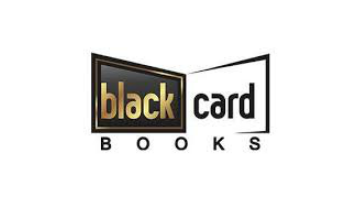 Black Card Books: German Voie Over for book release trailer