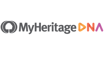 my heritage DNA: German voice over for TV commercial