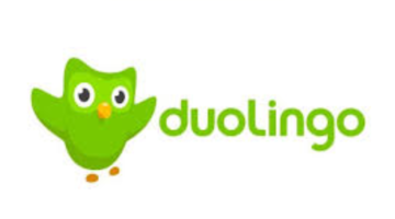 Duolingo: German female voice acting for various roles