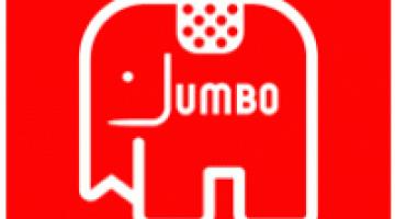 Jumbo: German & Dutch female child voice for TV commercials