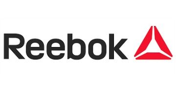 Reebok: German voice over for IVR & customer support