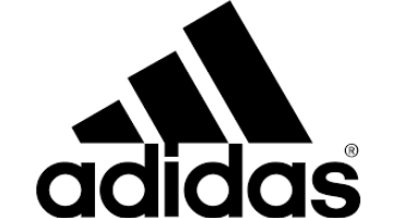 Adidas: German voice over for customer support